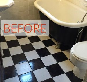 s 14 mesmerizing ways to use tile in your bathroom, bathroom ideas