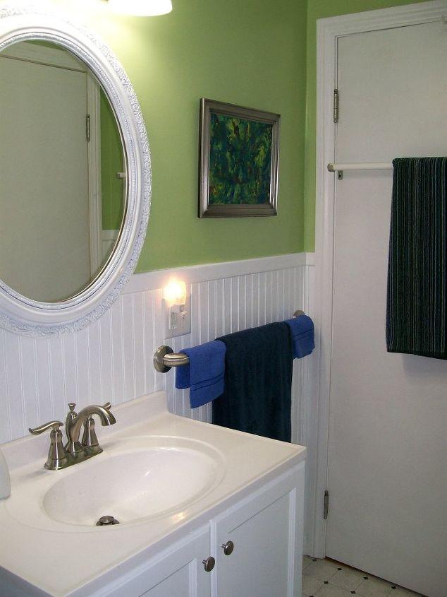 bathroom redo bathroom ideas home improvement
