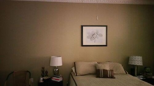 Odd Shaped Bedroom Layout Help Hometalk