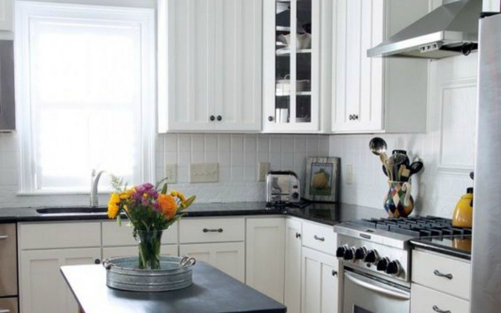 11 gorgeous ways to transform your backsplash without replacing insulation in kitchen backsplash doityourself