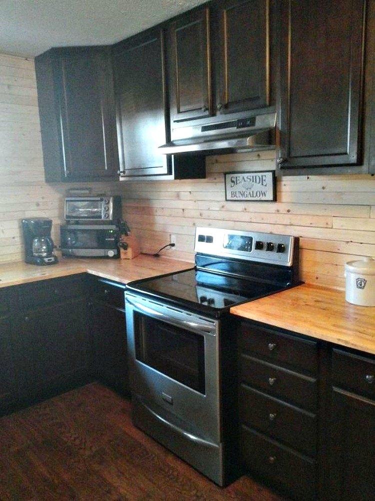 Replacing Kitchen Backsplash Replacing Kitchen