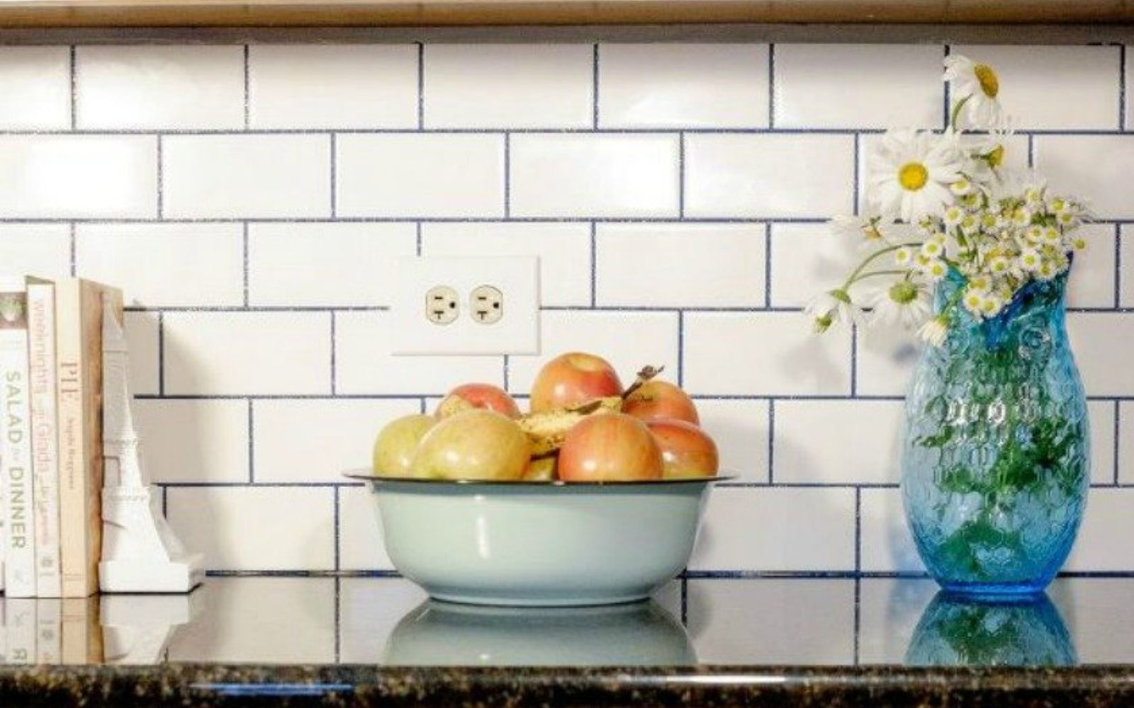 11 gorgeous ways to transform your backsplash without backsplash and cabinets exceptional replacing kitchen