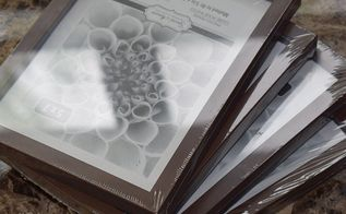 picture frames diy glass terrarium, crafts, gardening, how to, repurposing upcycling, terrarium