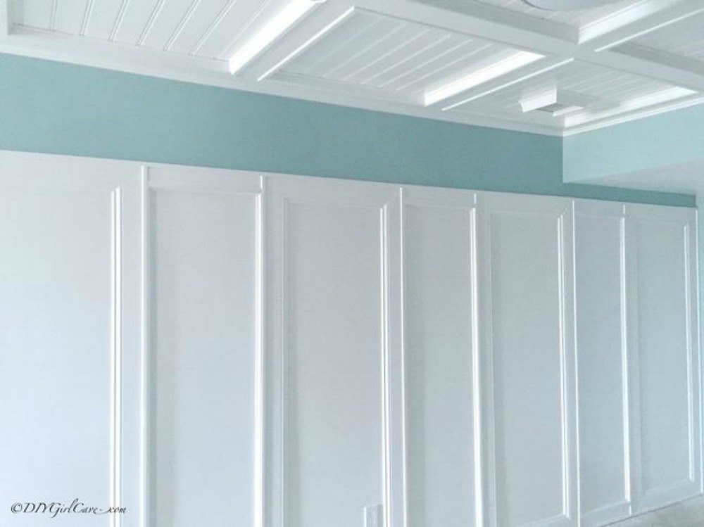 Want Board And Batten Walls These Doable Ideas Are