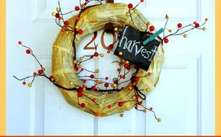 book page fall wreath, crafts, how to, repurposing upcycling, seasonal holiday decor, wreaths