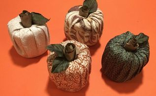 pumpkin toilet paper, bathroom ideas, crafts, home decor, seasonal holiday decor