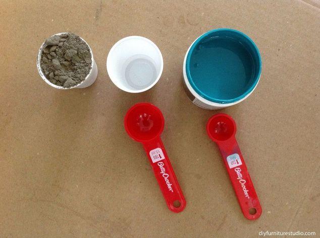 diy tint - DIY Projects Ideas
