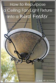 Garden Idea Box By Lill Jeanette Sunde Hometalk