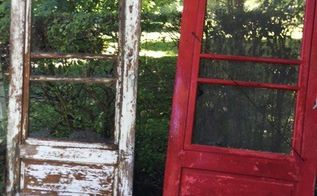 screen doors screen , doors, Rustic and Raw
