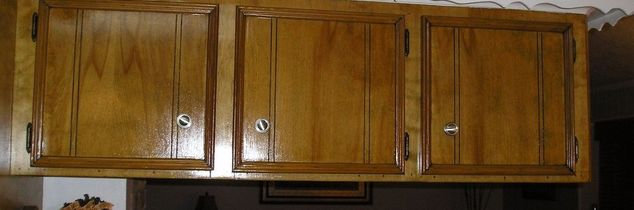 How do i paint the glass panel on my front door hometalk - Stain inside of cabinets ...