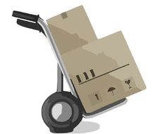 q who do we hire to move furniture boxes etc in our house , home improvement, small home improvement projects