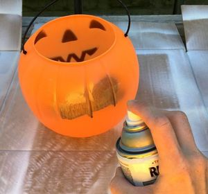 s 9 reasons we can t stop buying pumpkin candy buckets