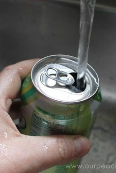 s these cut up soda can decor ideas are perfect for your home, home decor