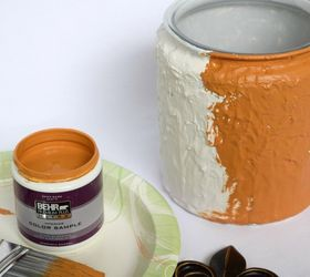 old world style fall kitchen canisters crafts kitchen design