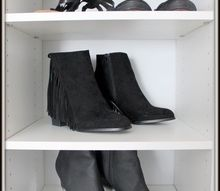 custom closet organization, closet, organizing