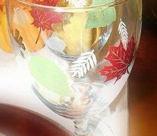 it s fall yall let s get colorful, foyer, home decor, painted furniture, window treatments