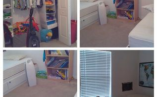 q help me decorate my boys room, bedroom ideas, home decor, Need help with color choices organization and layout
