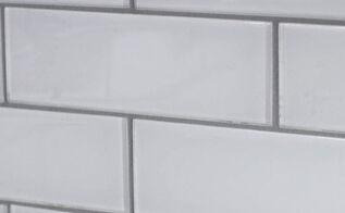 diy subway tile backsplash, kitchen backsplash, kitchen design