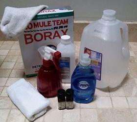 neat swifter hack 4 ingredient diy bathroom tile grout cleaner bathroom ideas cleaning tips