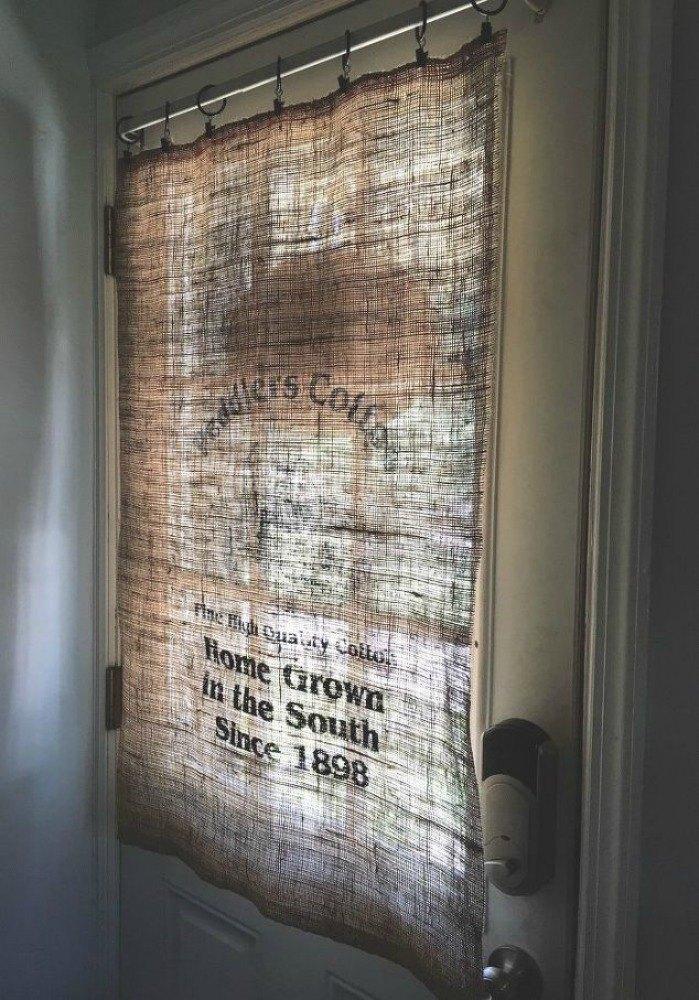 15 Window Curtain Ideas For Under 15 Hometalk