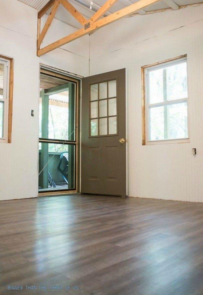 Flooring Ideas Budget Photos