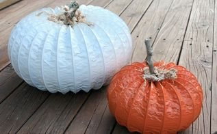 diy dryer vent pumpkins, appliances, hvac