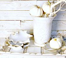 easy paint projects to update home accessories, home decor, pallet, seasonal holiday decor