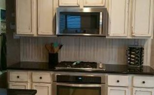 cabinet makeover , kitchen cabinets, kitchen design