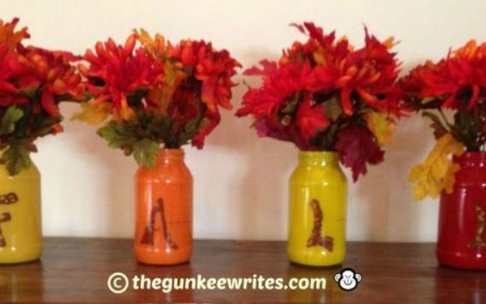 s why everyone is buying artificial flowers for the holidays, gardening, They look fabulous as fall decor