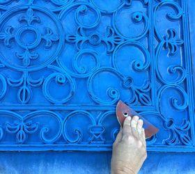 rubber door mat wall decor doors home decor wall decor