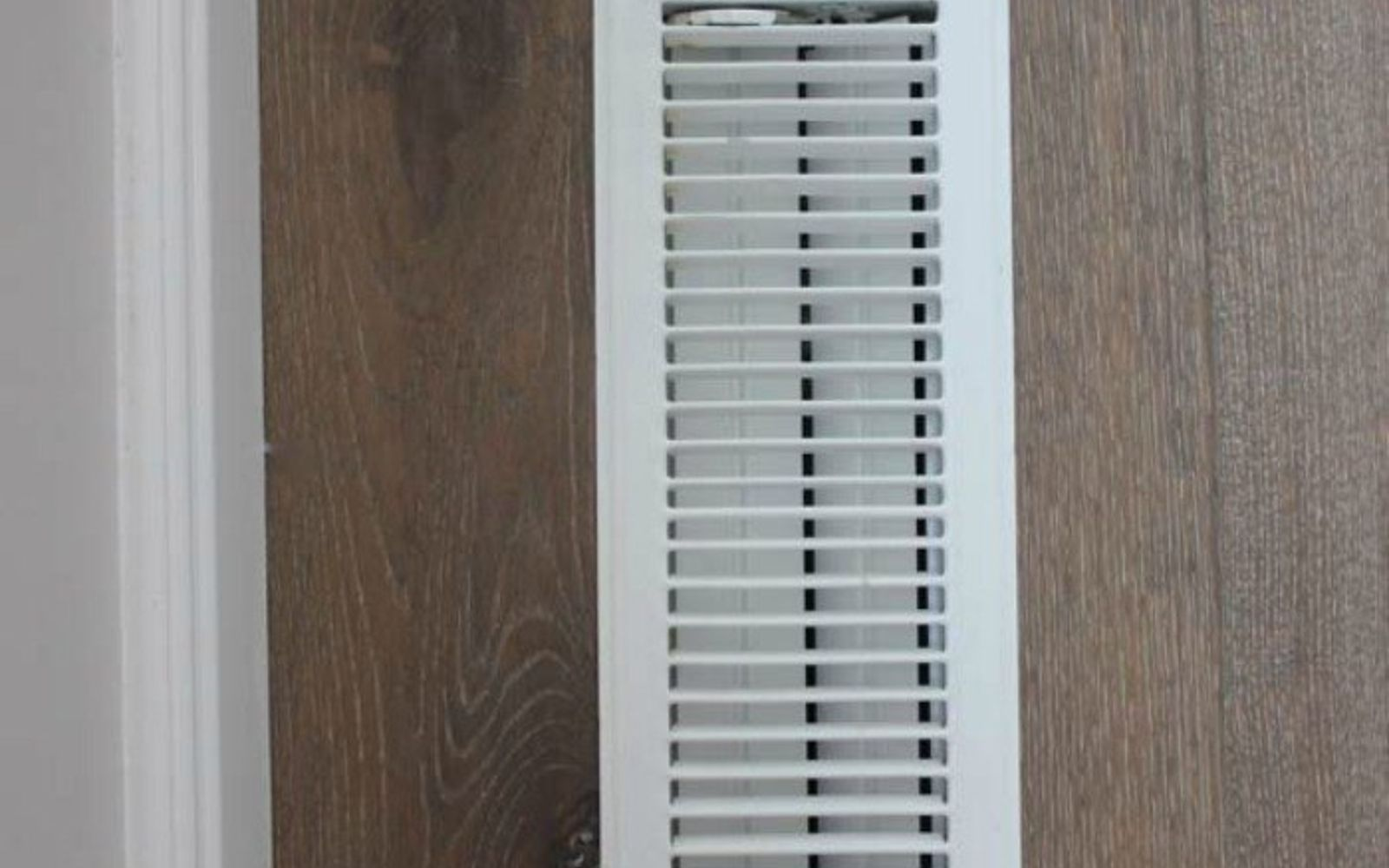 Hide Your Ugly Vent With These 7 Brilliant Ideas Hometalk