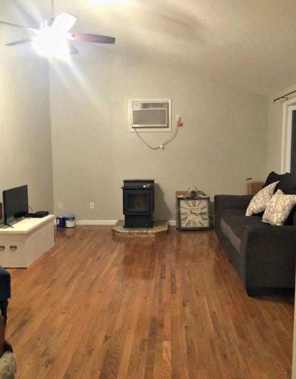 My living room make over hometalk for 13 x 10 living room