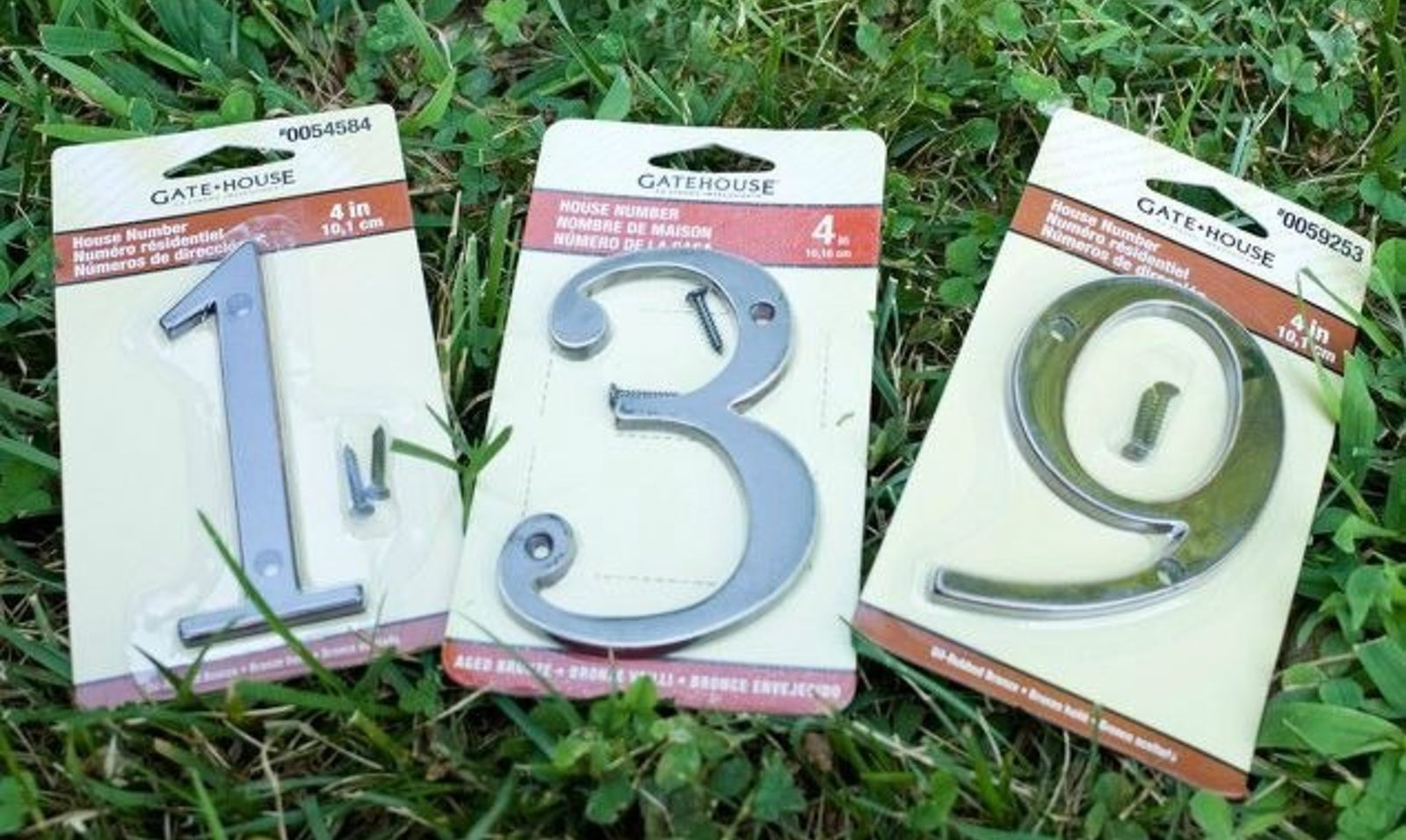 Hanging Address Signs 11 Address Sign Ideas That U0027ll Make Neighbors  Stop In Admiration