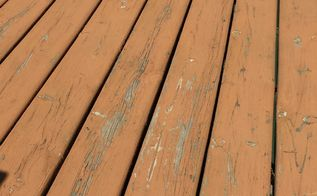 q can outdoor carpet the green stuff be applied to an exposed deck , decks, outdoor living