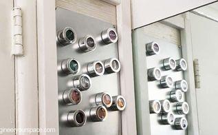 organizing tips quick and easy diy makeup organizer, organizing, small bathroom ideas, storage ideas