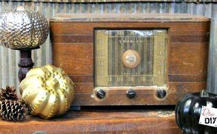 how to make a dollar store pumpkin fabulously metallic, how to, seasonal holiday decor