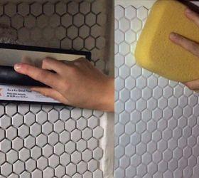 Easy Stick N Peel Tile Hometalk