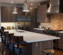 phoenixville kitchen remodel, home improvement, kitchen design
