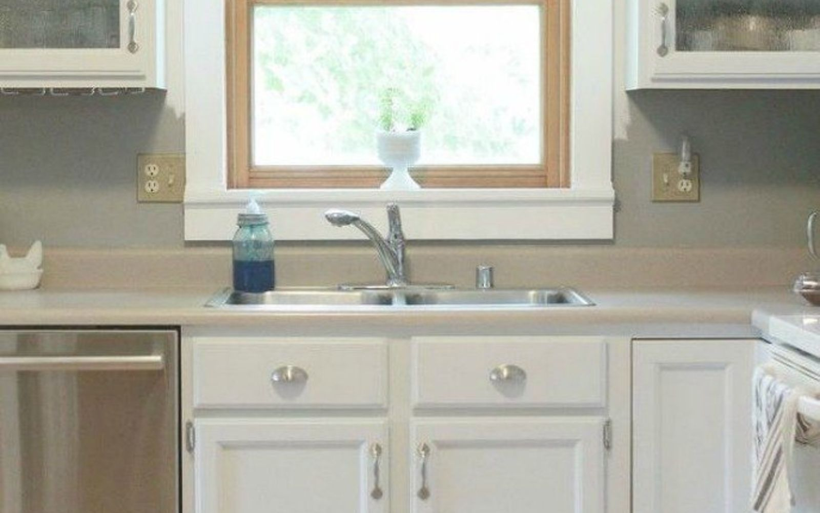s don t paint your cabinet before you see these 11 tips, kitchen cabinets, kitchen design, 11 Give yourself plenty of time