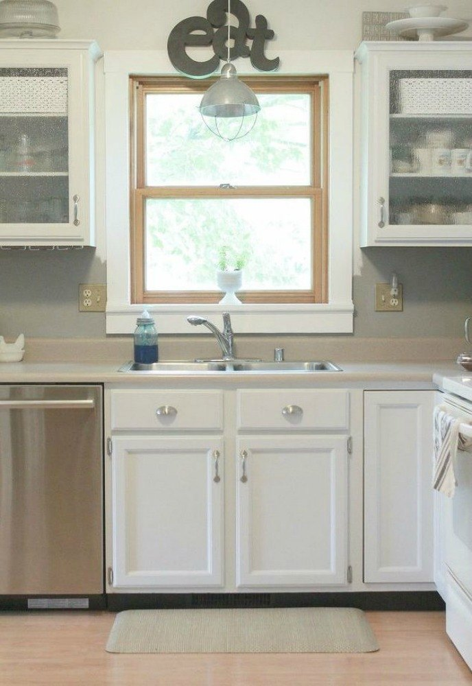 Don T Paint Your Cabinets Before You See These 11 Tips