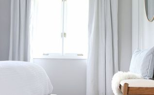 how to make your window look bigger, how to