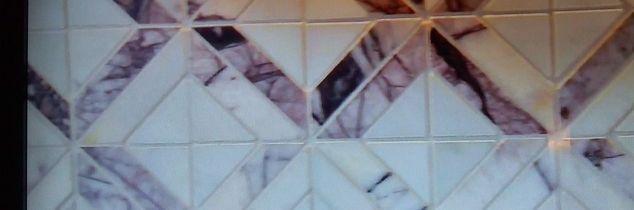q where can i get this tile , Tile Back Splash