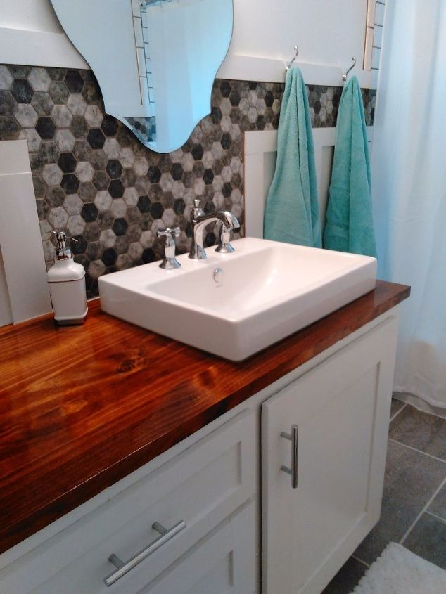 bathroom upgrade bathroom ideas