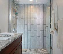 condo bathroom, bathroom ideas