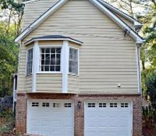 new garage doors, doors, garage doors, garages