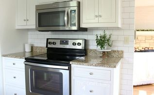 temporary removable backsplash, kitchen backsplash, kitchen design