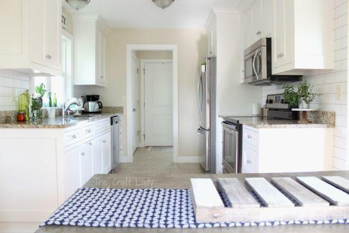 Temporary Removable Backsplash Kitchen Backsplash Kitchen Design
