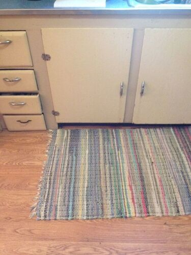 Bead board as facing on kitchen cabinets?   Hometalk