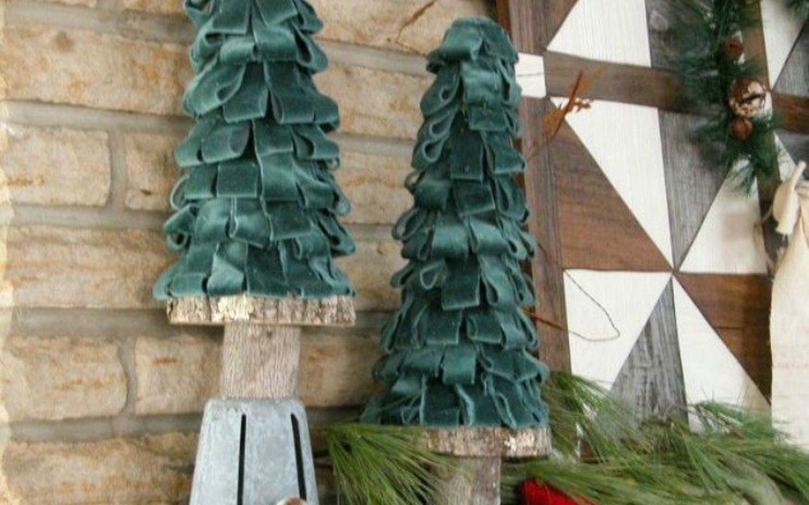 Image Result For Christmas Wood Decorations Crafts