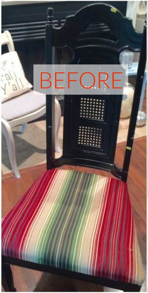 10 Surprising Ways To Turn Old Furniture Into Extra